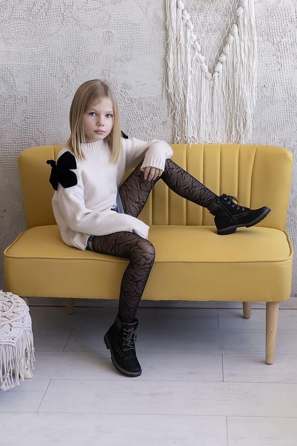 Rajstopy Lucy